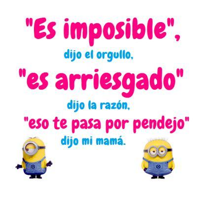 imagenes de minions con frases buscar con google dibujos de minions chistosos buscar con google spanish