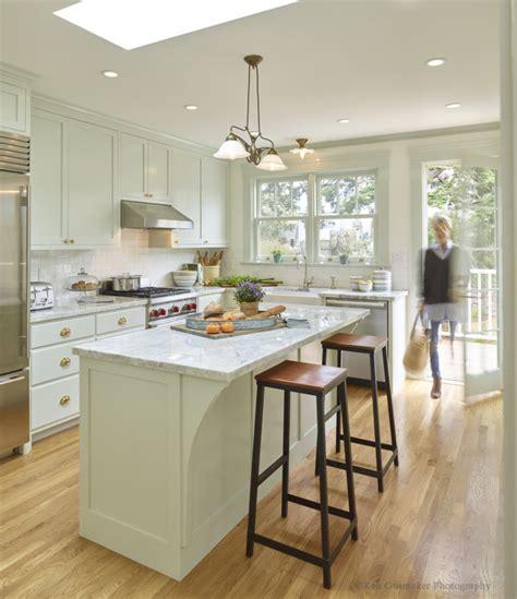 kitchen addition ideas a kitchen addition homebuilding