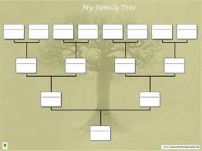 kids family tree project mmftt