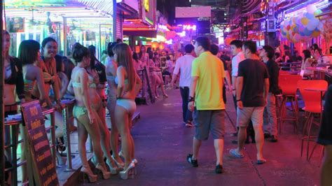top 10 gogo bars in pattaya top 10 gogo bars in bangkok bangkok112