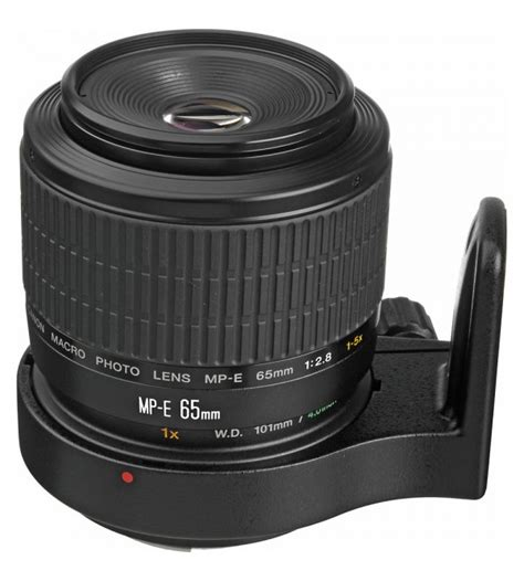 Lensa Canon Mp E65mm canon mp e65mm f 2 8 macro 1 5x
