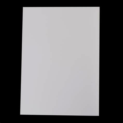 plain of paper to write on the computer a4 waterproof pencil write plain writing paper