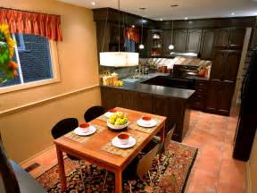 Small Kitchen Design With Peninsula peninsula kitchens kitchen designs choose kitchen