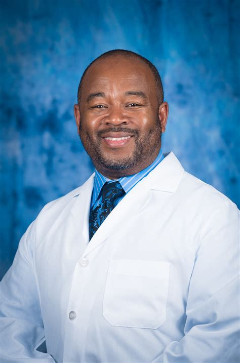 Tennessee Physician Mba by Welcome To Covenant Health Covenant Health