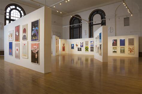 graphic design art gallery graphic design exhibition context curatorial practices