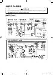 samsung dryer wiring harness get free image about wiring diagram