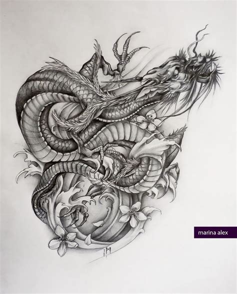 tattoo johnny 3 000 tattoo designs pdf collection of 25 and roses tattoos design