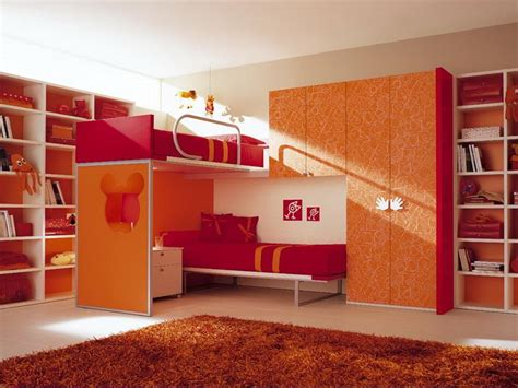 cool kids bed cool kids bunk beds for unforgettable kids room design