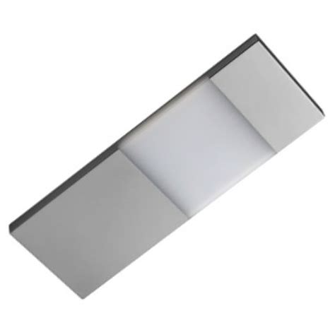 sensio dimmable sls hype led cabinet spotlight cool sensio furniture lighting solutions