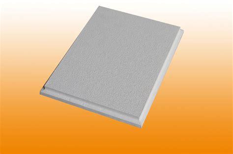 Commercial Ceiling Panels Acoustical Ceiling Tiles Decorative Acoustical Board
