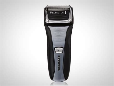 best electric shaver 11 best electric shavers 50 the daily want