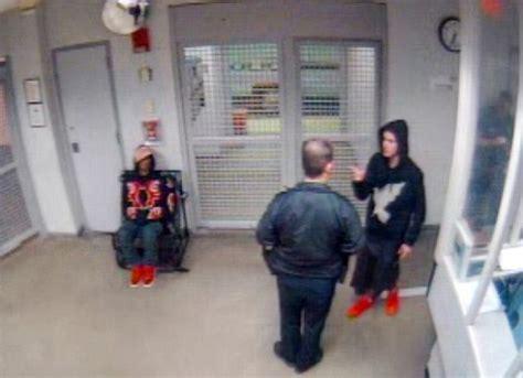 justin bieber arrested for a dui youtube justin bieber dui arrest footage shows singer struggling