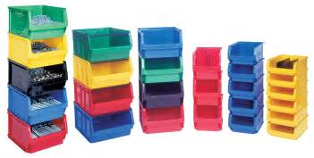 plastic bins boxes and totes