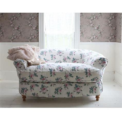 sofa ecken best 25 bedroom sofa ideas on scandinavian