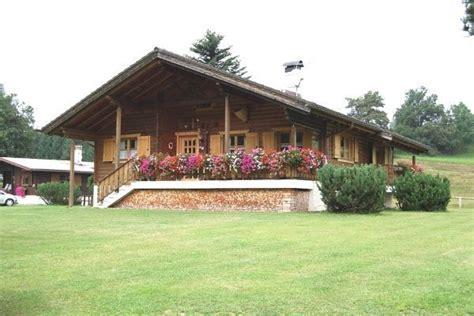 casas madera precios casas de madera precios casasdemaderashop es