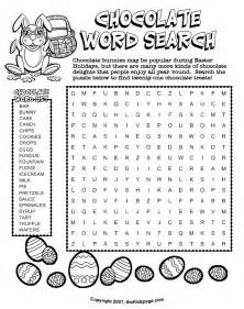 word searches for kids new calendar template site