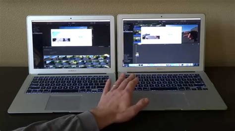 Macbook I7 i5 macbook air vs i7 macbook air
