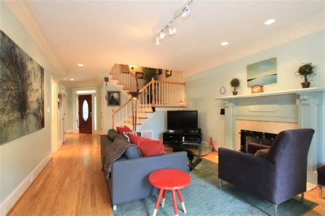 family rooms  living rooms  great rooms handy home