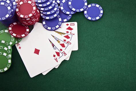 menambah penghasilan  daftar situs poker  terbaik