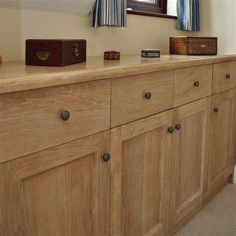 limed oak bedroom furniture homewood furniture