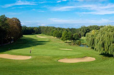 Gc 6195 Black schloss ebreichsdorf golf club in ebreichsdorf baden