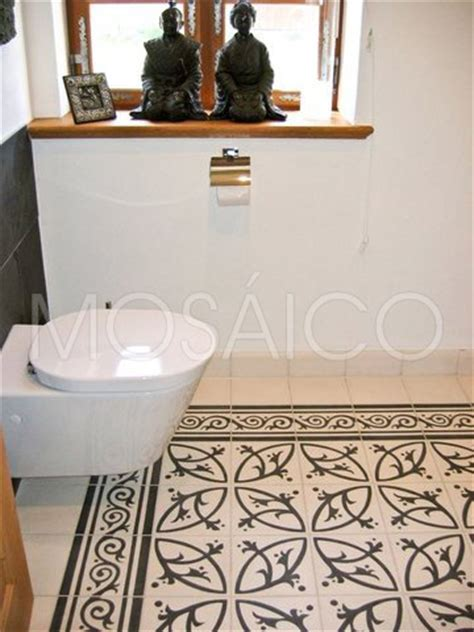 zementfliesen bad galerie photo deuxi 232 me w c mosaico