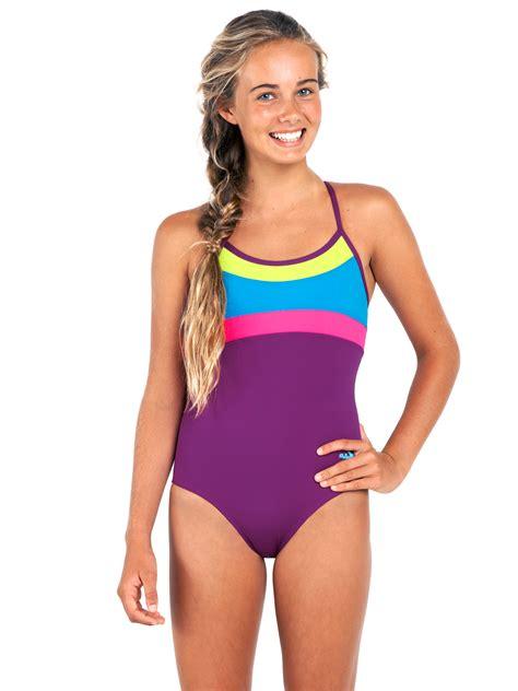 Junior Swimwear Models | junior girls swimwear hot girls wallpaper