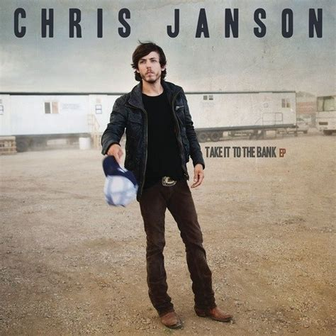chris janson buy me a boat mp3 take it to the bank chris janson mp3 buy full tracklist