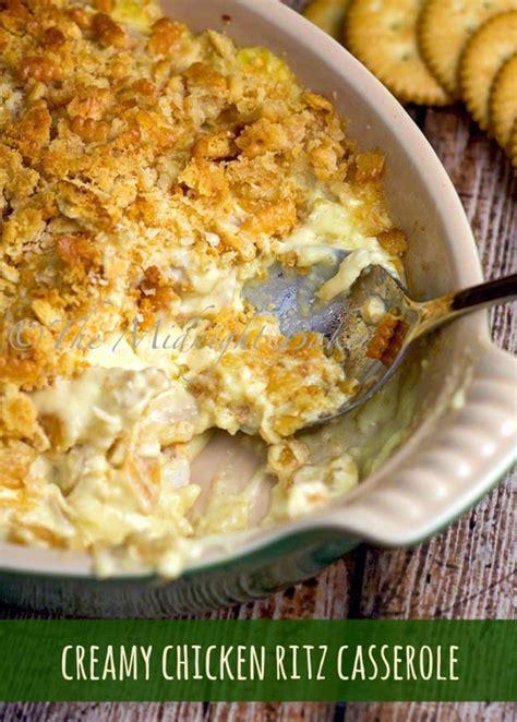 ina garten casserole recipes ina garten chicken casserole chicken tetrazzini recipe ina