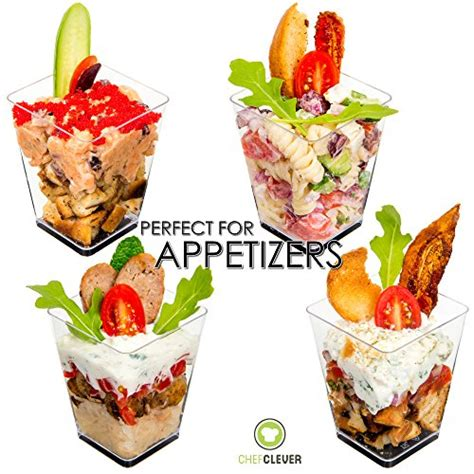 mini dessert cups funky appetizer mini catering supplies 2 oz 28 images mini catering