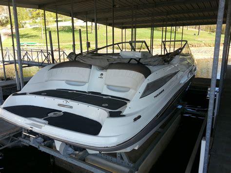jet boat yamaha sx230 sx 230 yamaha jet boat boat for sale from usa