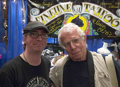 new york tattoo expo 2015 photos from the new york tattoo convention 2015 fineline
