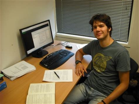 andreas hauser centre for theoretical chemistry and physics