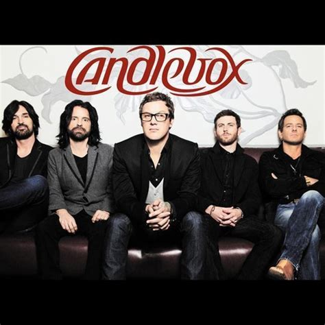 candel box candlebox tickets wooly s des moines ia june 13th