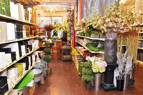 jamali garden shopping  chelsea  york