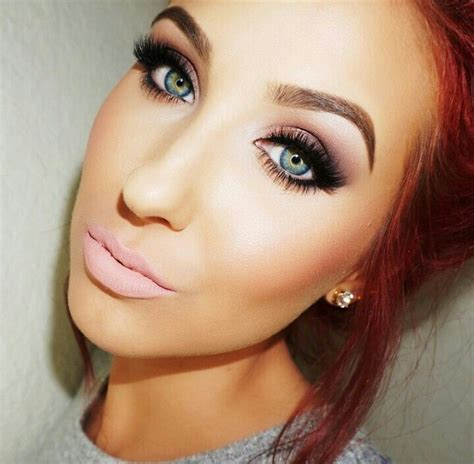 Makeup Beverly jaclynhill wearing beverly liquid lipstick in milkshake liquid lipstick