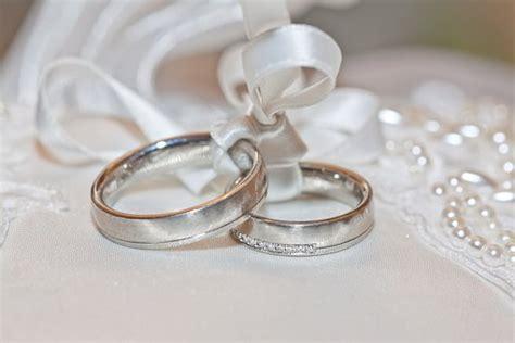 Hochzeit Eheringe by Eheringe Kostenlose Bilder Auf Pixabay