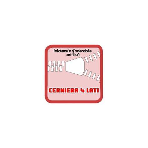 materasso singolo ortopedico materasso memory singolo 90x190