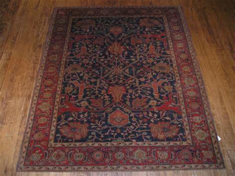 how to clean a turkish rug turkish rug cleaning turkish rug caustic cleaning solution