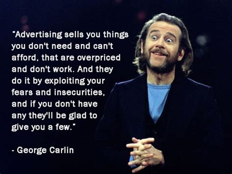 george carlin quotes your favorite george carlin quotes puuuuhhleash the