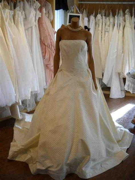 Wedding Dresses Portland by Used Wedding Dresses Portland Oregon Wedding And Bridal