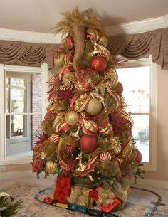 29 news bed bugs in christmas trees 1000 images about oh tree on burlap tree trees and
