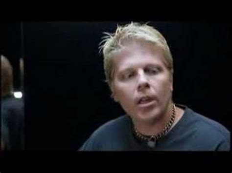 the offspring fix you free mp3 download dirty magic acoustic version