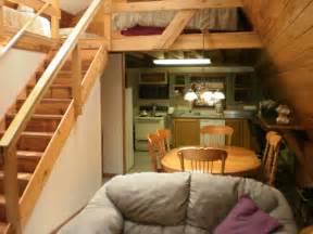 small cabin interiors studio design gallery best