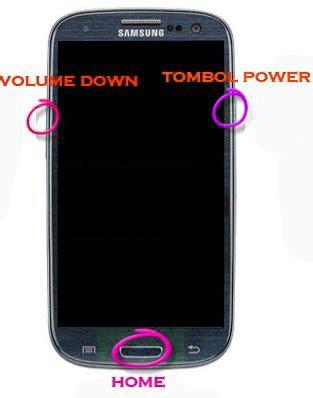 Hp Samsung V3 flash mudah samsung galaxy j3 panduan lengkap cara flash hp