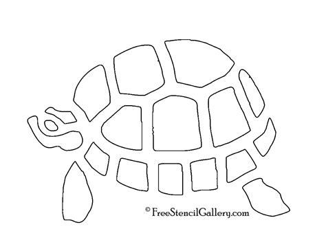 printable pumpkin carving patterns ninja turtle turtle pumpkin carving stencil