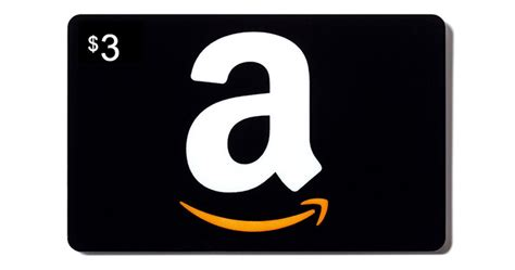 Bing Amazon Gift Card - 3 amazon gift card for facebook like of quot like a coupon quot and new bing rewards sign up