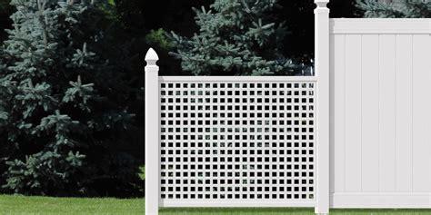Backyard Putting Green Diy Plastic Lattice Dimensions