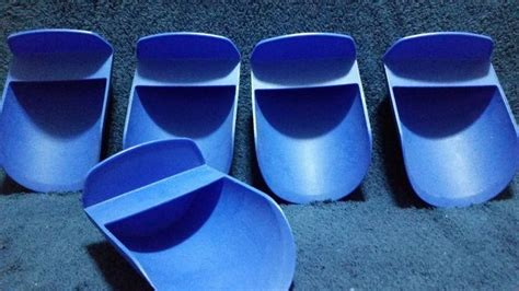 Peacock Canister Tupperware 125 best tupperware images on