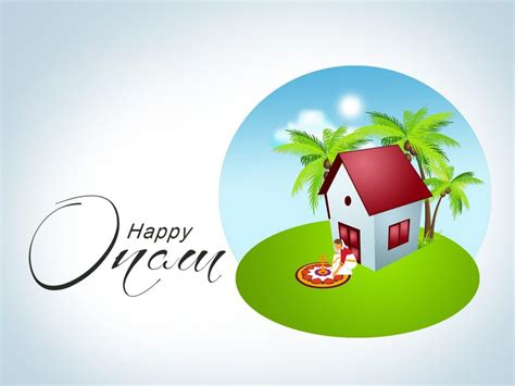 happy pictures free happy onam images gif wallpapers photos pics for